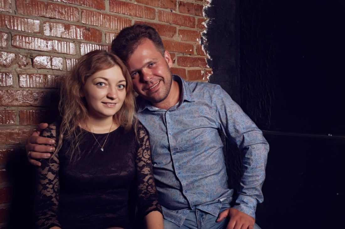 Услуги фото и видео съемки в Кемерово  | Promo.rgm42.RU