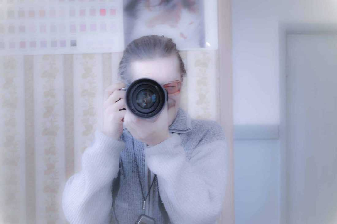 Услуги фото и видео съемки в Кемерово