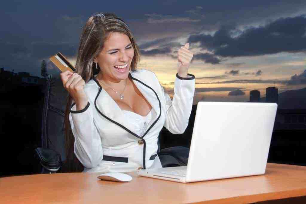 Стенды, вывески, сайты и фотосъемка в нашем рекламном агентстве.