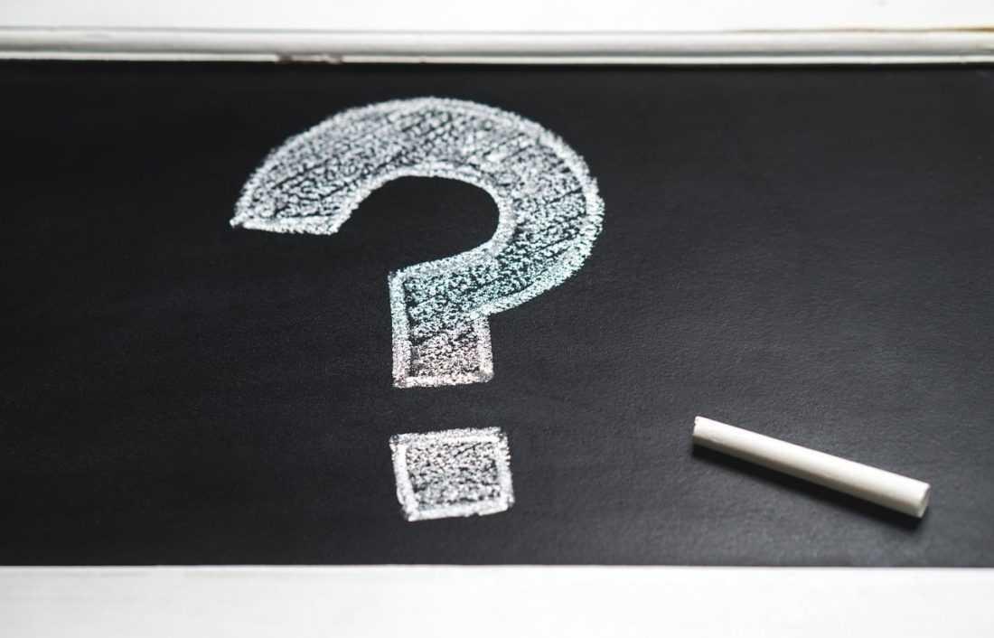 Типичные вопросы рекламному агентству. Стандартные ответы рекламиста.